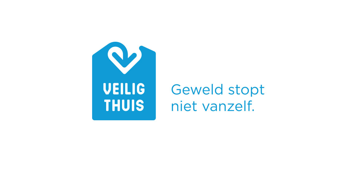 veiligthuis_03